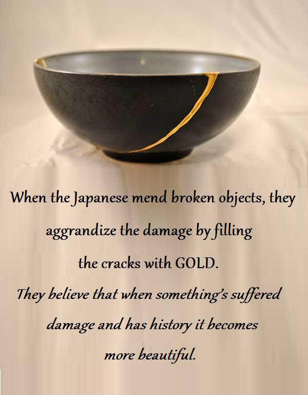 japanese-objects-gold-life-daily-quotes-sayings-pictures ...