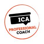 ICA Coach Acadamy